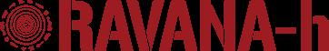RAVANA-h